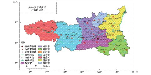 南非的人口增长模式_2015年高考地理备考易错点专题10人口区位因素