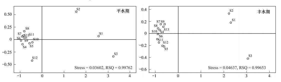 电路 电路图 电子 户型 户型图 平面图 原理图 1124_330