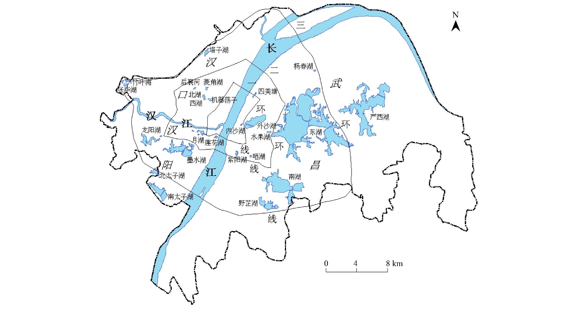 地图 2008_1087