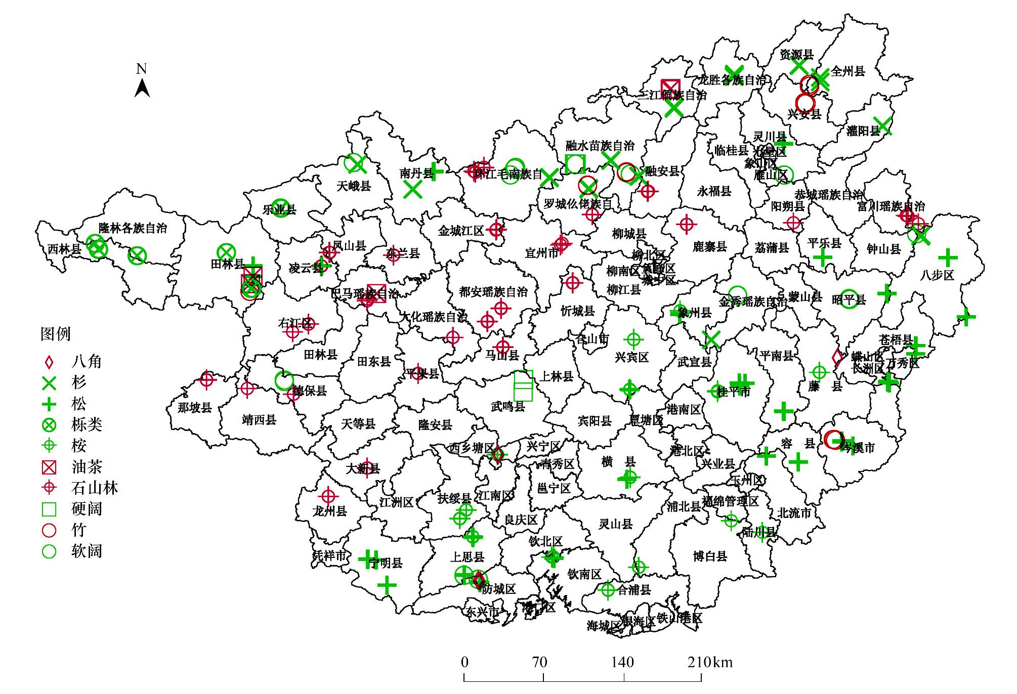 地图 设计 矢量 矢量图 素材 2010_1372